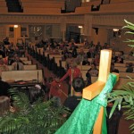 2012 Palm Sunday_web08