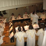 2012 Palm Sunday_web13