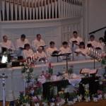 Easter-2012-Chancel-Choir_w