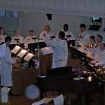 Easter-2012-Handbell-Choir_