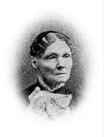 Mrs. Eleanor Strunk